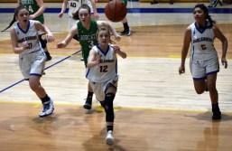 Highlands.Blue.Ridge.basketball.girls.V.snr.night (32)