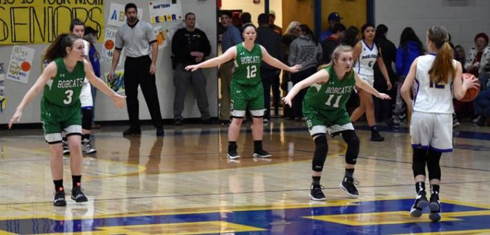 Highlands.Blue.Ridge.basketball.girls.V.snr.night (33)