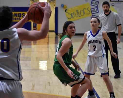 Highlands.Blue.Ridge.basketball.girls.V.snr.night (36)