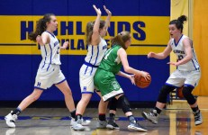Highlands.Blue.Ridge.basketball.girls.V.snr.night (38)