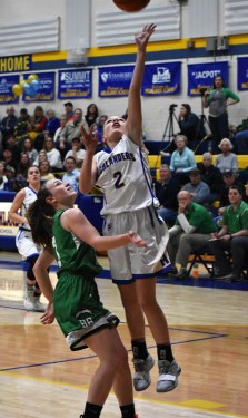 Highlands.Blue.Ridge.basketball.girls.V.snr.night (39)