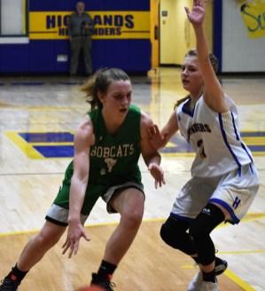 Highlands.Blue.Ridge.basketball.girls.V.snr.night (6)