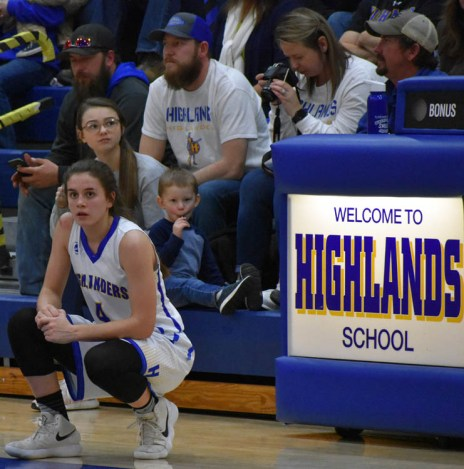 Highlands.Blue.Ridge.basketball.girls.V.snr.night (60)