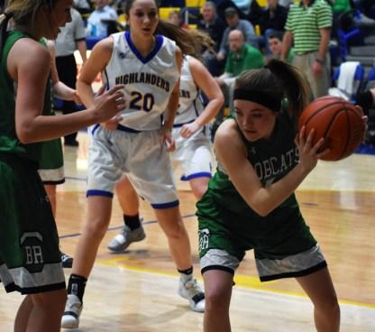 Highlands.Blue.Ridge.basketball.girls.V.snr.night (61)