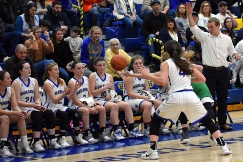 Highlands.Blue.Ridge.basketball.girls.V.snr.night (67)