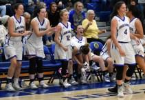 Highlands.Blue.Ridge.basketball.girls.V.snr.night (68)