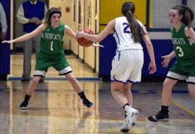 Highlands.Blue.Ridge.basketball.girls.V.snr.night (73)
