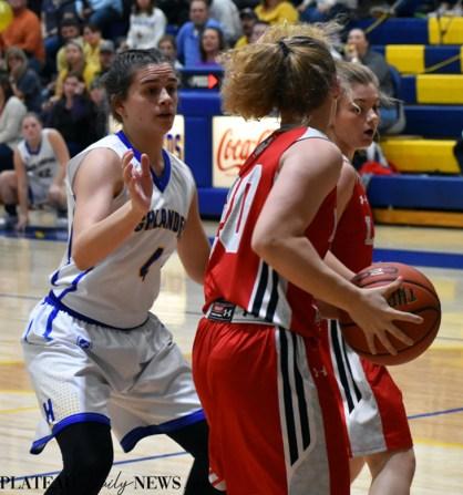 Highlands.Gray.basketball.V.girls (14)
