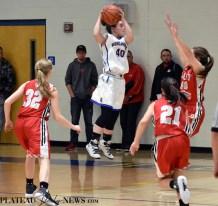 Highlands.Gray.basketball.V.girls (21)