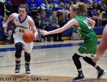 Highlands.Gray.basketball.V.girls (30)