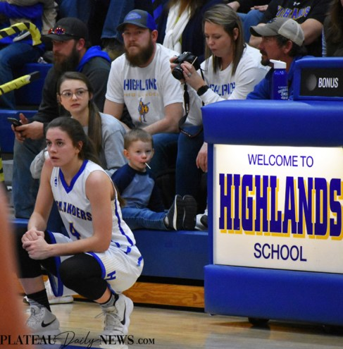 Highlands.Gray.basketball.V.girls (35)