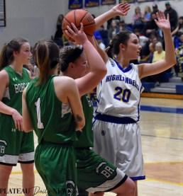 Highlands.Gray.basketball.V.girls (36)