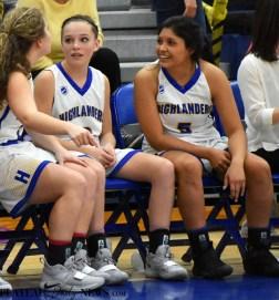 Highlands.Gray.basketball.V.girls (39)