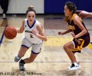 Highlands.Gray.basketball.V.girls (41)