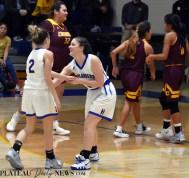 Highlands.Gray.basketball.V.girls (43)