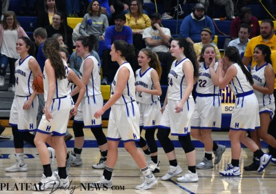 Highlands.Gray.basketball.V.girls (44)