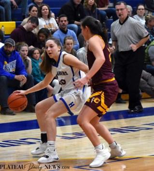 Highlands.Gray.basketball.V.girls (46)