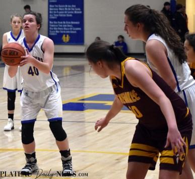 Highlands.Gray.basketball.V.girls (47)
