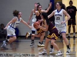 Highlands.Gray.basketball.V.girls (49)