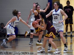 Highlands.Gray.basketball.V.girls (49)