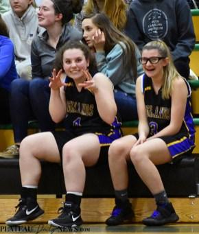 Highlands.Hiwassee.basketball.JV.girls.LSMC (13)