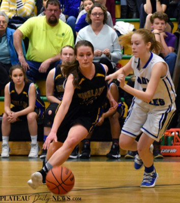 Highlands.Hiwassee.basketball.JV.girls.LSMC (18)