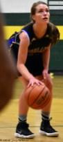 Highlands.Hiwassee.basketball.JV.girls.LSMC (20)