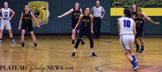 Highlands.Hiwassee.basketball.JV.girls.LSMC (25)