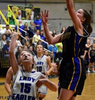 Highlands.Hiwassee.basketball.JV.girls.LSMC (3)