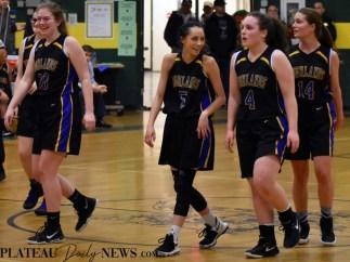 Highlands.Hiwassee.basketball.JV.girls.LSMC (5)