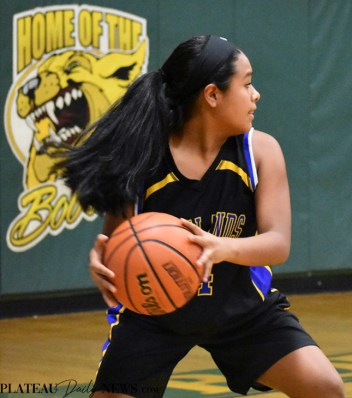 Highlands.Hiwassee.basketball.JV.girls.LSMC (6)