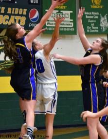 Highlands.Hiwassee.basketball.JV.girls.LSMC (8)