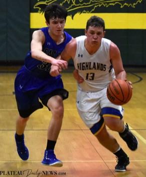 Highlands.Hiwassee.basketball.V.boys.LSMC (13)