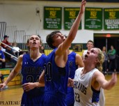 Highlands.Hiwassee.basketball.V.boys.LSMC (15)