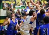 Highlands.Hiwassee.basketball.V.boys.LSMC (18)