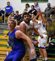 Highlands.Hiwassee.basketball.V.boys.LSMC (25)