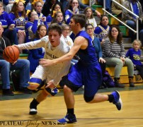Highlands.Hiwassee.basketball.V.boys.LSMC (3)