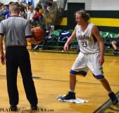 Highlands.Hiwassee.basketball.V.boys.LSMC (34)