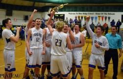 Highlands.Hiwassee.basketball.V.boys.LSMC (41)