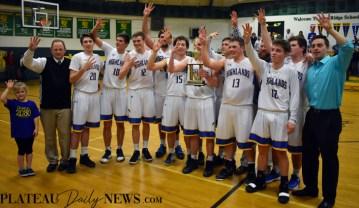 Highlands.Hiwassee.basketball.V.boys.LSMC (44)