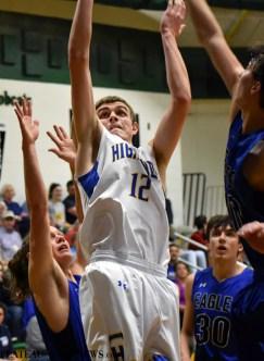 Highlands.Hiwassee.basketball.V.boys.LSMC (5)