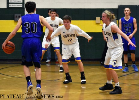 Highlands.Hiwassee.basketball.V.boys.LSMC (6)