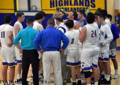 Highlands.Langtree.Charter.basketball.V.boys (15)