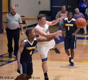 Highlands.Langtree.Charter.basketball.V.boys (22)