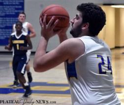 Highlands.Langtree.Charter.basketball.V.boys (8)