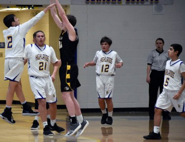 Highlands.Murphy.basketball.JV.boys (11)
