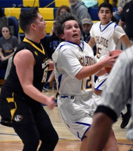 Highlands.Murphy.basketball.JV.boys (13)