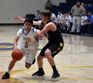 Highlands.Murphy.basketball.JV.boys (16)