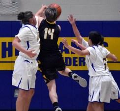 Highlands.Murphy.basketball.JV.boys (18)