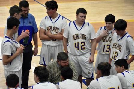 Highlands.Murphy.basketball.JV.boys (20)